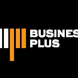 business-plus-logo_WL