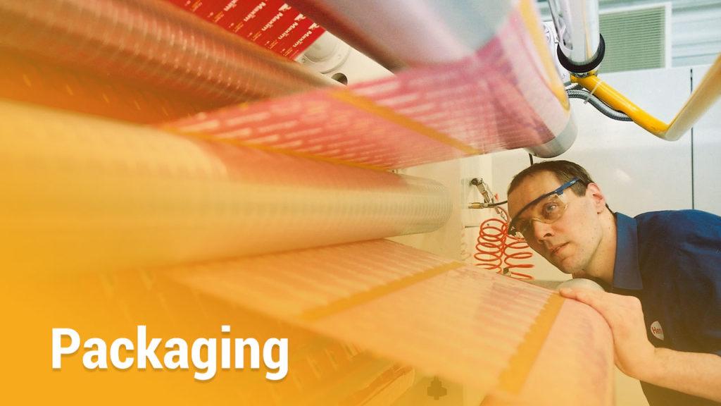 Kenya Packaging