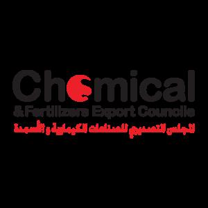 chomical logo