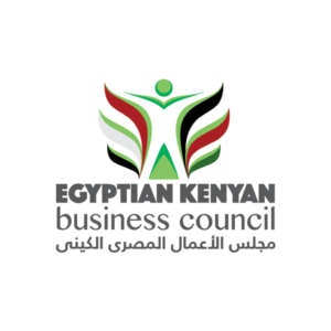 egyptian kenyan business council